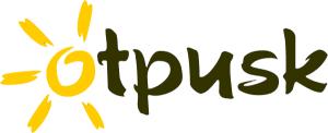 Картинки по запросу otpusk.com